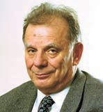 Алферов Жорес Иванович