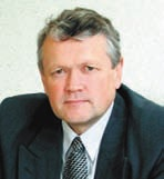 Асеев  Александр Леонидович