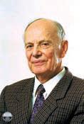 Борис Евгеньевич Патон
