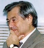 Григорьев Анатолий Иванович