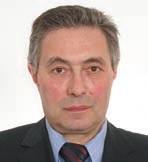 Зеленый Лев Матвеевич