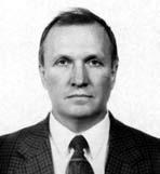 Козлов Валерий Васильевич