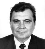 Костюк Валерий Викторович