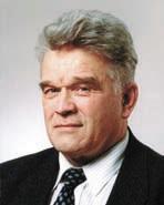 Математических наук - Фаддеев Людвиг Дмитриевич
