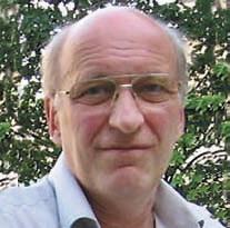Михаил Конашев