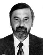Отделение наук о Земле - Глико Александр Олегович