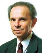 Отделение физиологии и фундаментальной медицины - Наточин Юрий Викторович ( не переизбирался)