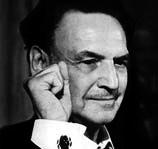 Роберт Людвигович