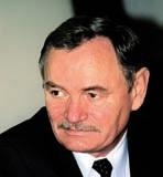 Сергиенко Валентин Иванович
