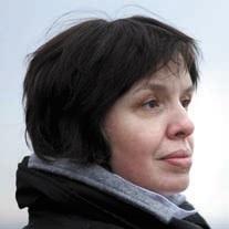 Татьяна Косинова