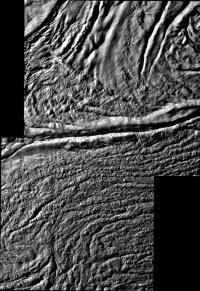 сатурн2
