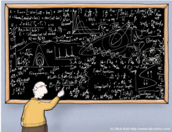 физтеория