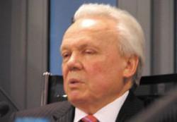 В.И.Добреньков