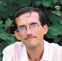 Алексей Чернышев