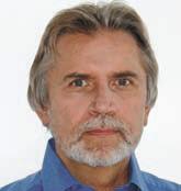 Анатолий Романюк