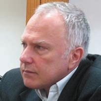Александр Ковальджи