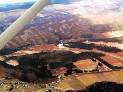 Обсерватория Грин-Бэнк