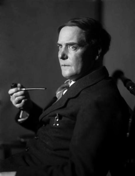 П.Л. Капица, 1930-е годы