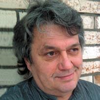 Дмитрий Анатольевич Жуков