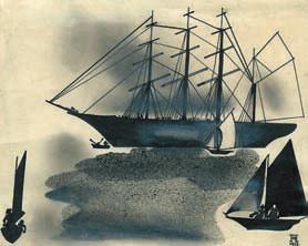 122_pimenov-sailingships