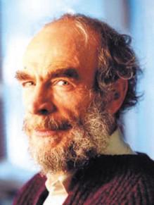 Михаил Леонидович Громов