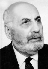 Л.М.Чайлахян
