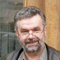 Григорий Ищук