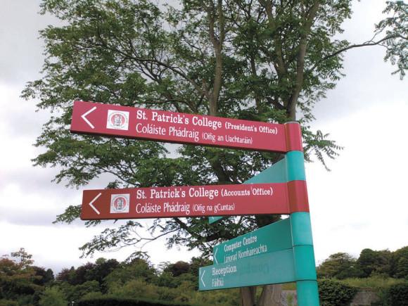 159_st-patricks-college