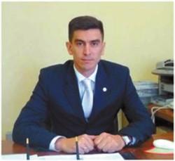 А.А. Иванов (www.vnivi.ru/directions)