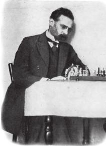 С.П. Каблуков в Январе 1914 года