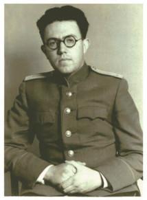 1945 год, Германия