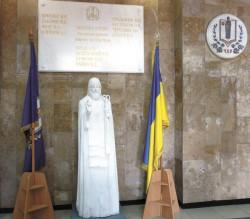 163_nikolaevuniv-1