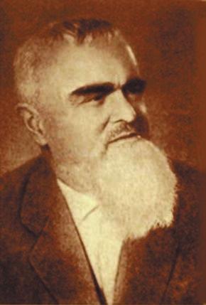 Артемий Владимирович Арциховский (1902–1978) — советский историк, первооткрыватель и комментатор берестяных грамот