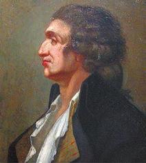 Мари Жан Антуан  Николя де Карита  маркиз де Кондорсе