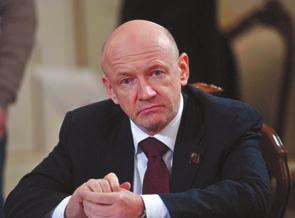 В. М. Платонов (www.rg.ru/2005/12/23/platonov.html)