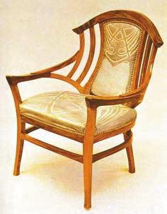 Кресло (1898)