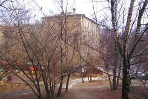 Фото с сайта http://wikimapia.org