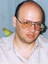 Илья Мирмов