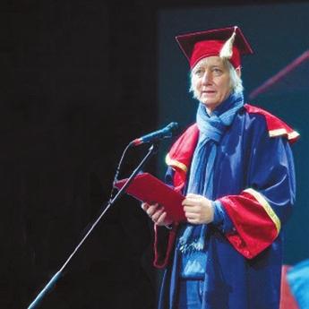 Фото с сайта премии «Просветитель»