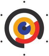 Фестиваль 360, логотип