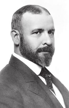 Луис Салливен (1895)