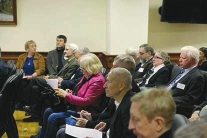 Фото с сайта http://philos.msu.ru