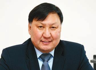Валерий Архинчеев (asiarussia.ru)
