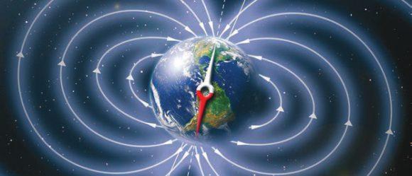 Изображение NASA (автор — Питер Рид, Эдинбургский университет)