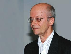 Игорь Волович