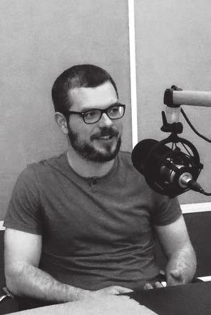 Михаил Мельниченко