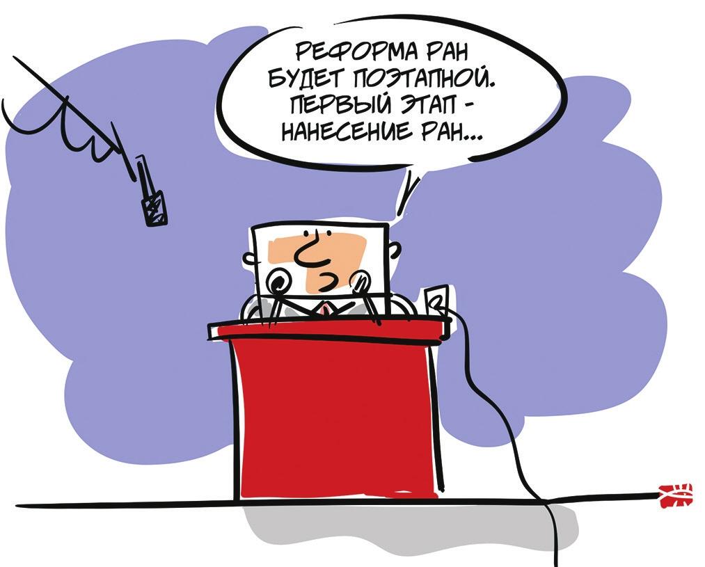 Рис. А. Иорша