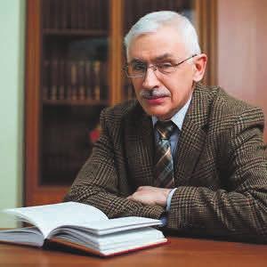 Фото с сайта http://igh.ru
