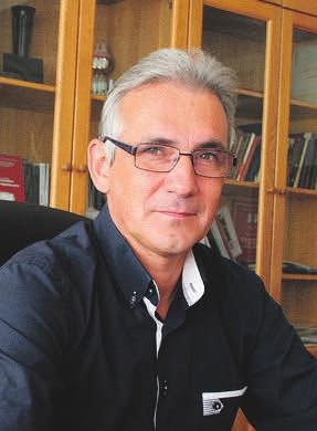 Вадим Бражкин (www.hppi.troitsk.ru)