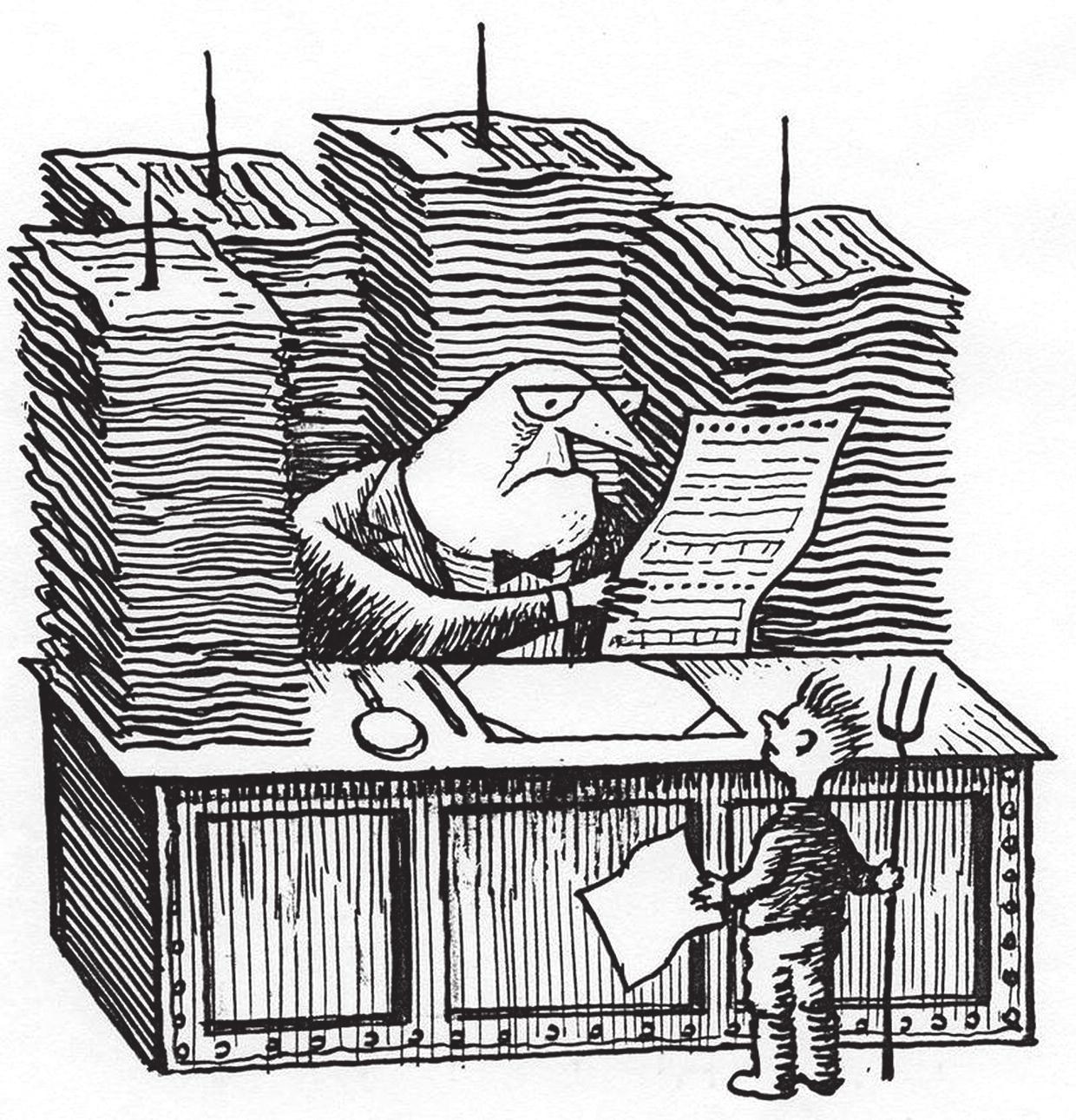 Черные дыры ВАК Троицкий вариант Наука Камнем преткновения стал сугубо технический вопрос требования самой ВАК к составу диссовета при защите докторской диссертации